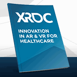 XRDC AR/VR Healthcare Report 2018 | Free Report