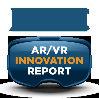 XRDC 2019 Innovation Report | Free Report