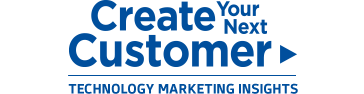 Create Your Next Customer