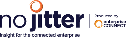 No Jitter | Produced by Enterprise Connect