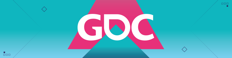 GDC 2020 | San Francisco, CA
