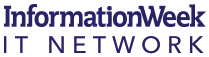 InformationWeek IT Network