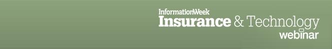 Insurance & Technology