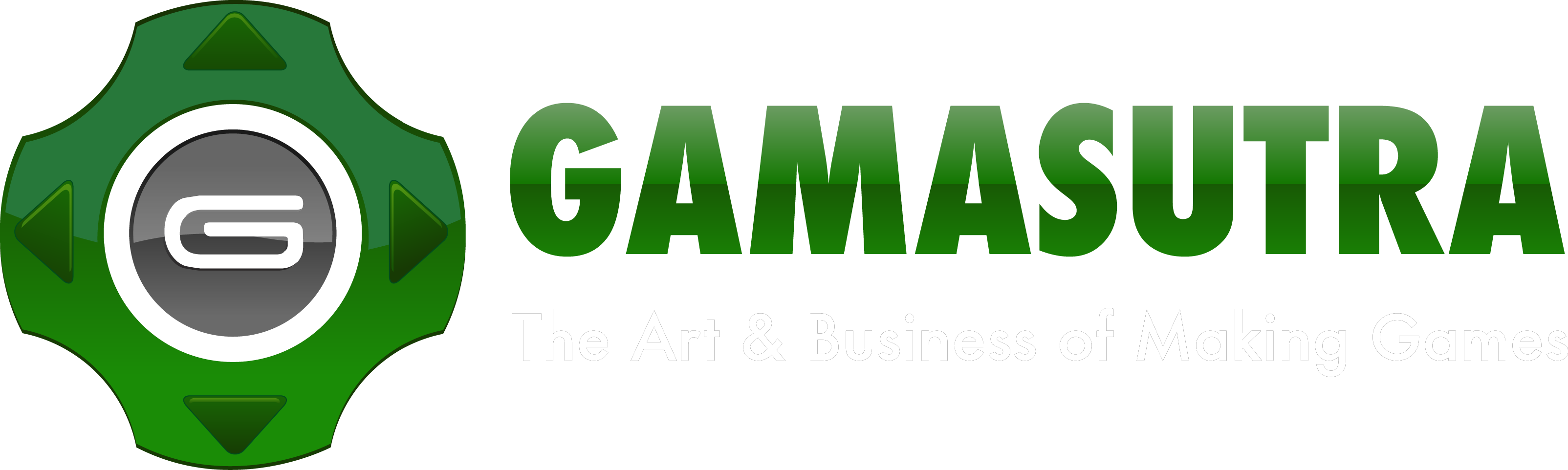Gamasutra | The Art & Business of Making Games